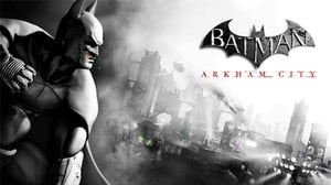 Batman: Arkham City was one of the best games of the year, and also the most demanded.