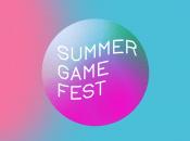 Summer Game Fest: Kickoff Live