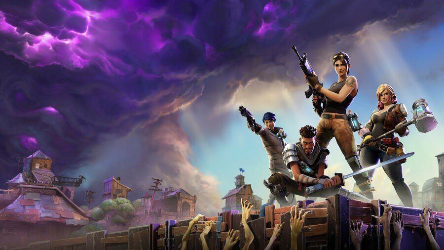Fortnite Skins List: All Battle Pass, Seasonal, and Special Outfits