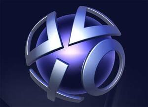 European Playstation Store Updates: 29th October 2009.