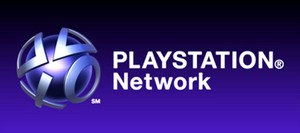 PlayStation Network Users Will Be Eligible To A Selection Of Free Content When The PlayStation Store Returns.