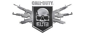 Activision Has Outlined The Services Non-Paying Players Will Get Out Of Call Of Duty: Elite.