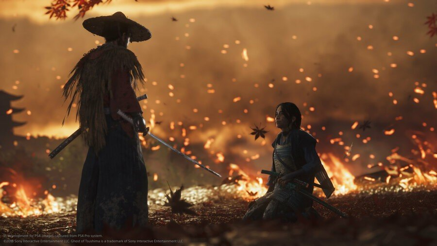 ghost of tsushima ps4 gameplay.jpg