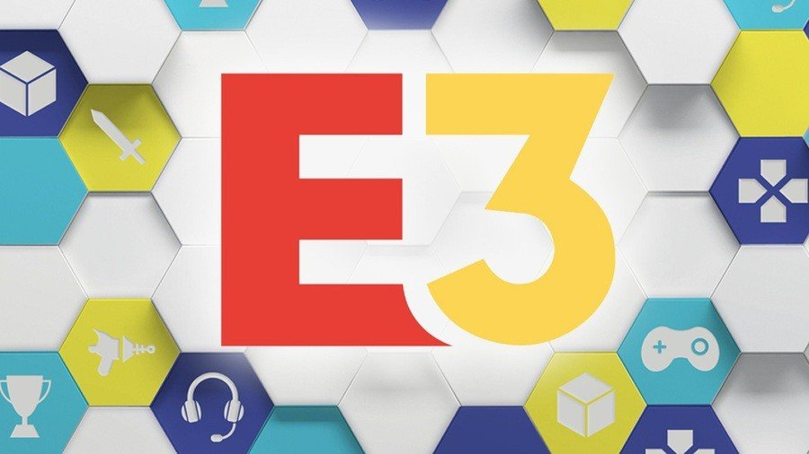 All the E3 2019 Press Conferences Rated and Reviewed