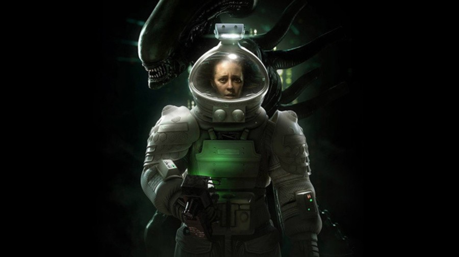 Alien: Isolation PS4 Guide Tips 1
