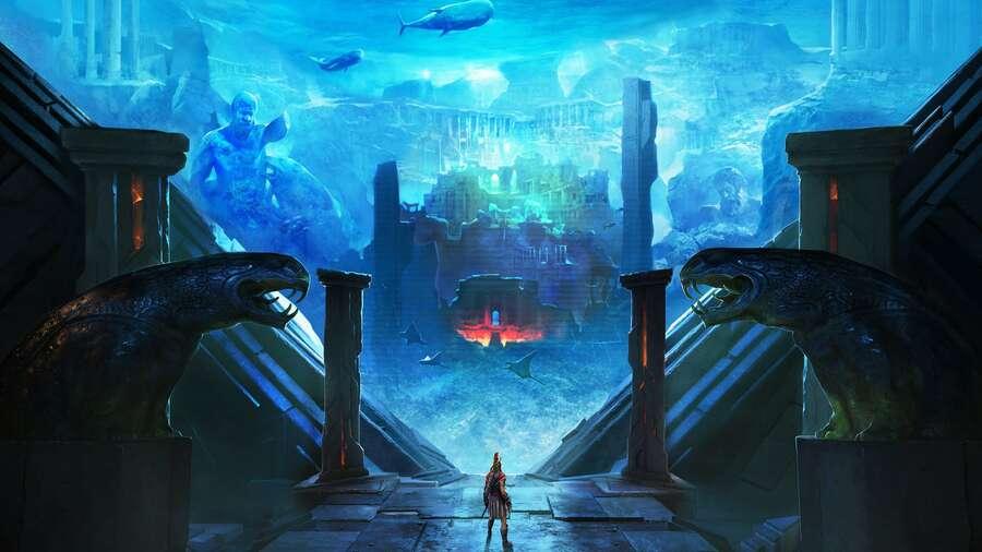 Ac Dlc Color Header Bg Fate Of Atlantis