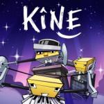 Kine (PS4)