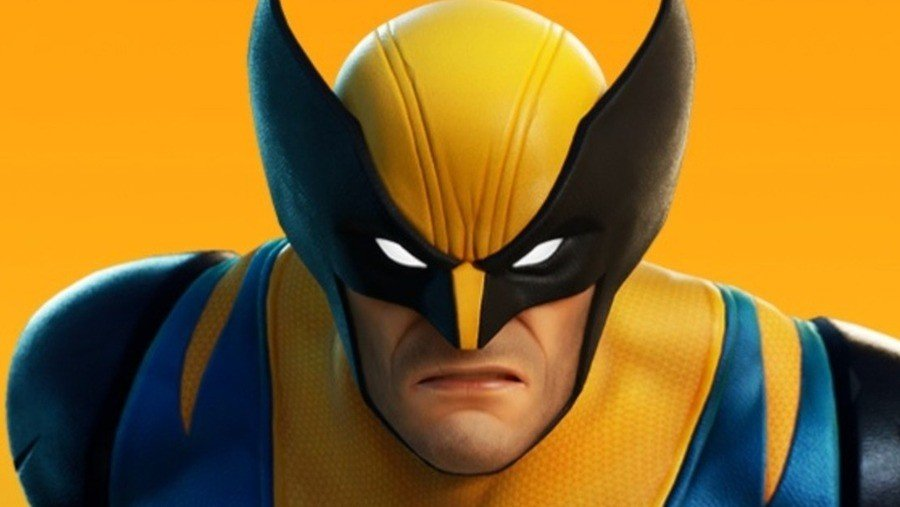 Marvel's Wolverine PS5 PlayStation 5 1