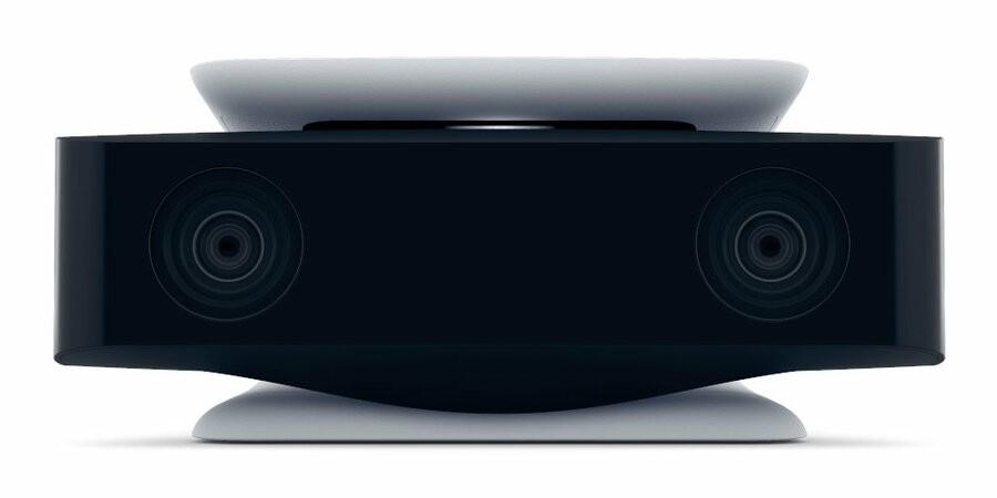 PS5 PlayStation 5 Camera 1