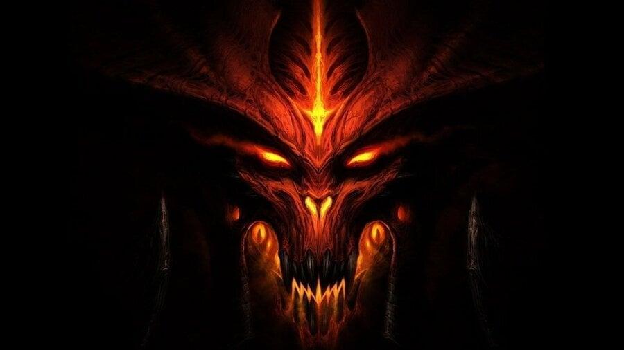 Diablo iii cross-play
