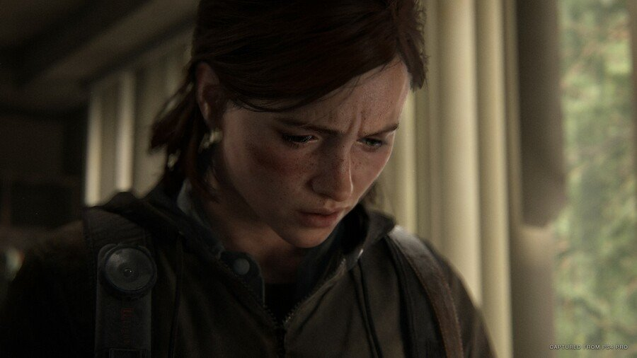 The Last of Us 2: What Difficulty Should You Select? Guide