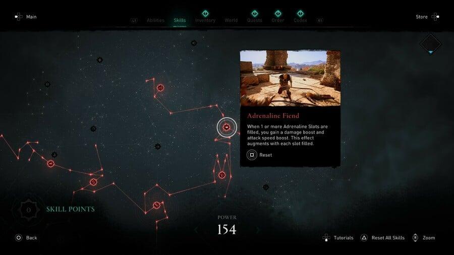 Assassin's Creed® Valhalla 20201112163142