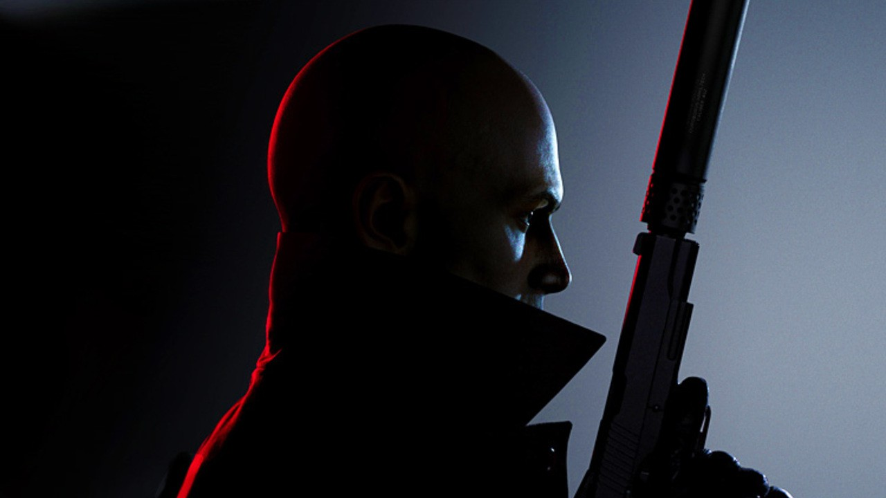 Play The Entire Hitman Trilogy On Psvr From January 2021 Push Square