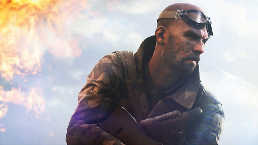 Battlefield V - Everything We Know So Far Guide 1