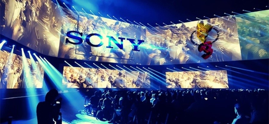 E3 2016 PS4 PlayStation 4 Predictions 1