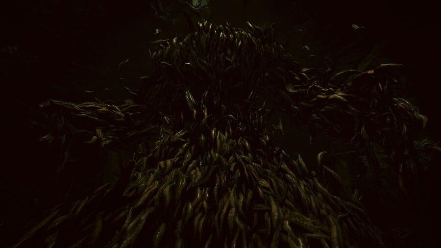 Demon's Souls Leechmonger.PNG