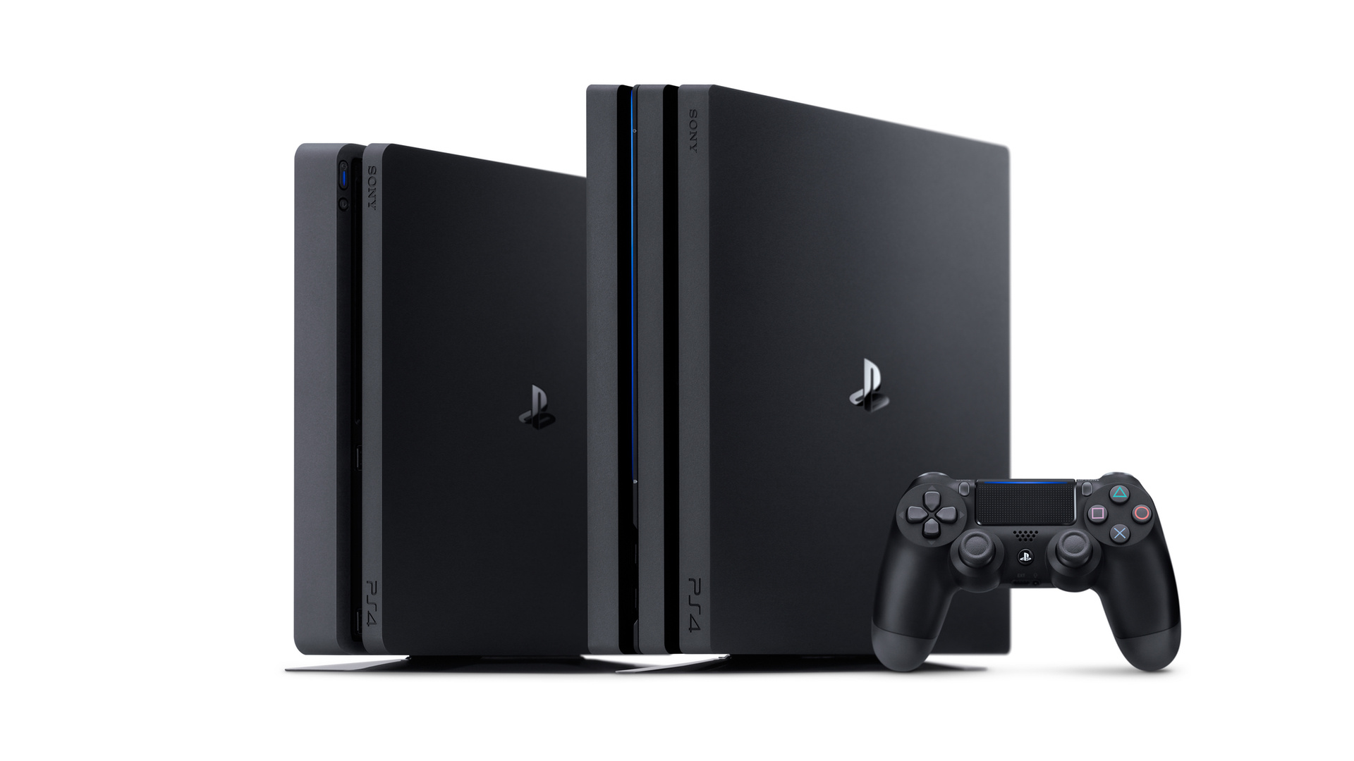 Guide: PS4, PSVR, PS3, Vita - Which Should You Buy the Kids for Christmas?