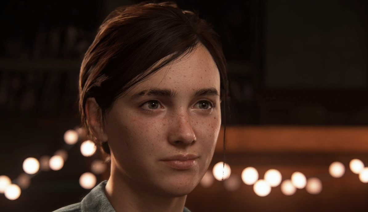 Sony's Taking Next Week's State of Play Seriously