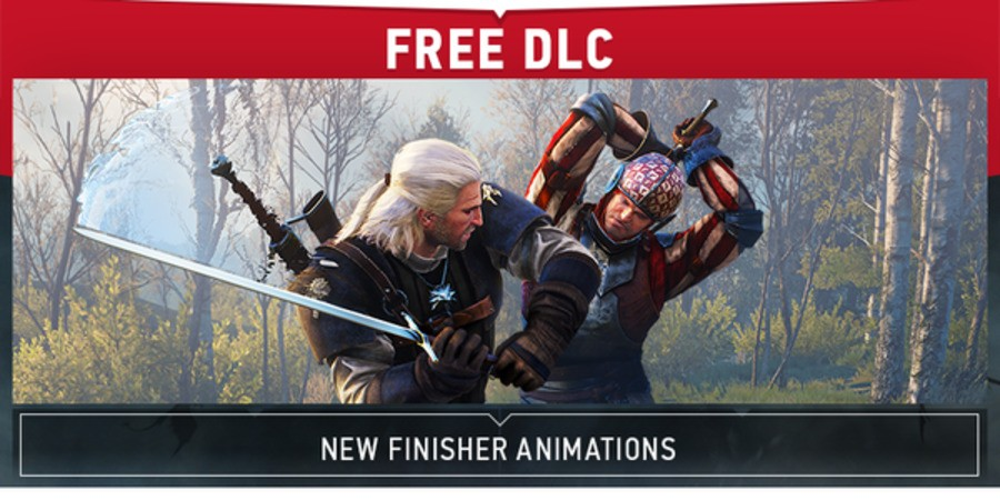 witcher 3 finishers.png