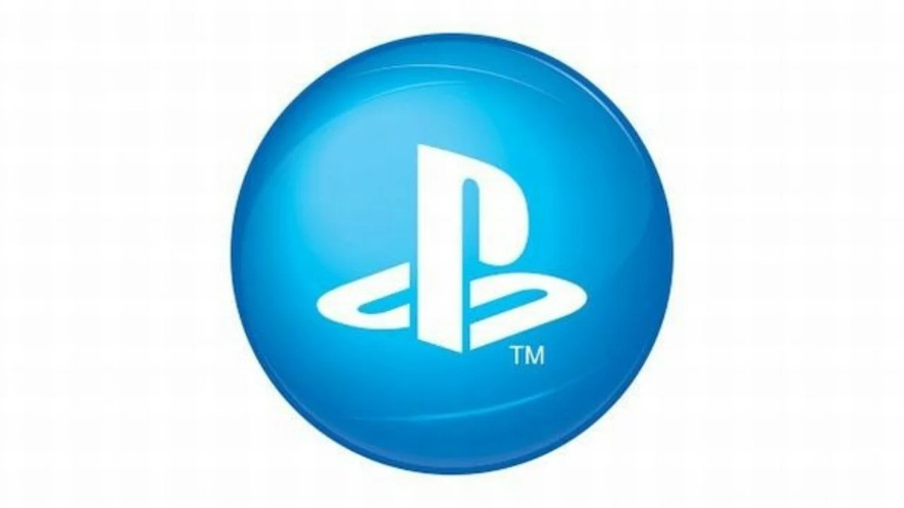 PSN Errors Ongoing for Some PS5, PS4 Players - Push Square