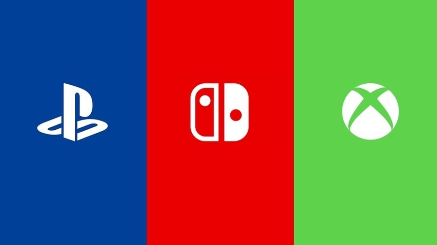 All PS5, PS4 Crossplay Games Guide 1