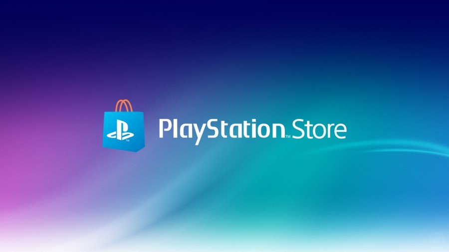 PlayStation Store PS Store PS Now PS Plus PS4