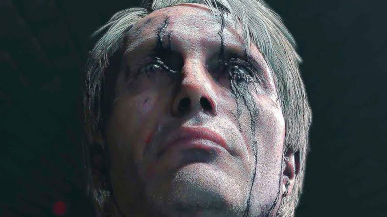 Talking Point: Do You Actually Want to See More Death Stranding?