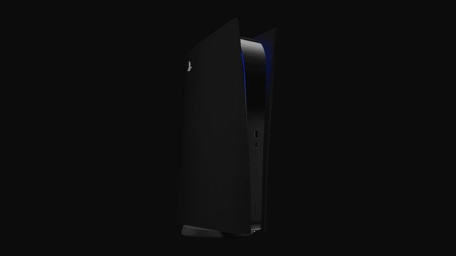 dbrand PS5 PlayStation 5 1