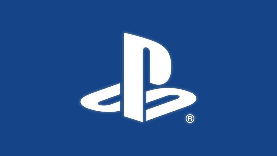 playstation logo 4.png