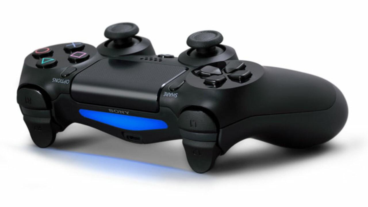 How to Turn the PS4 Controller On and Off - Guide - Push Square
