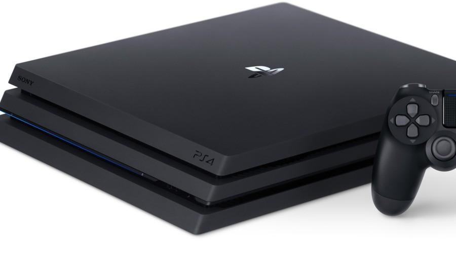 streaming kill consoles