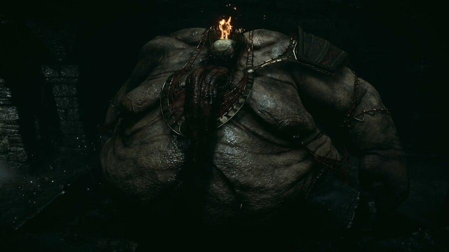 Demon's Souls Adjudicator.PNG