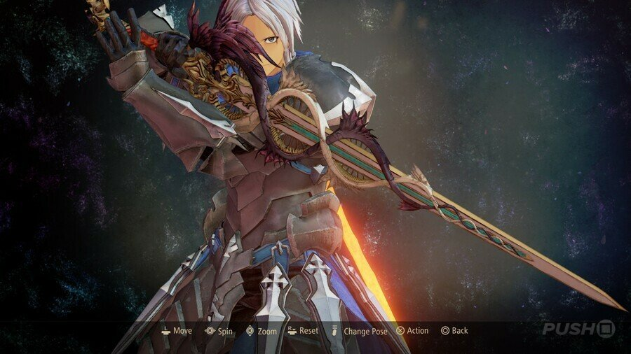 Tales Of Arise 20210915164852