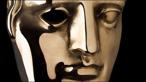 Mass Effect 2 Took The Gong For Game Of The Year At 2011's BAFTA Ceremony