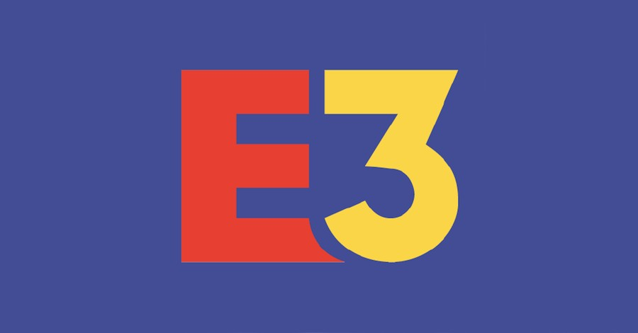 E3 2021 PS5 PlayStation 5 1