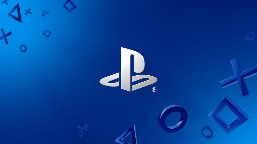 PS4 PlayStation 4 PSN Name Changes