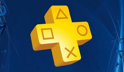Psn cracker v5 by unknown killer | نرم افزار ها کرکر Psn Cracker