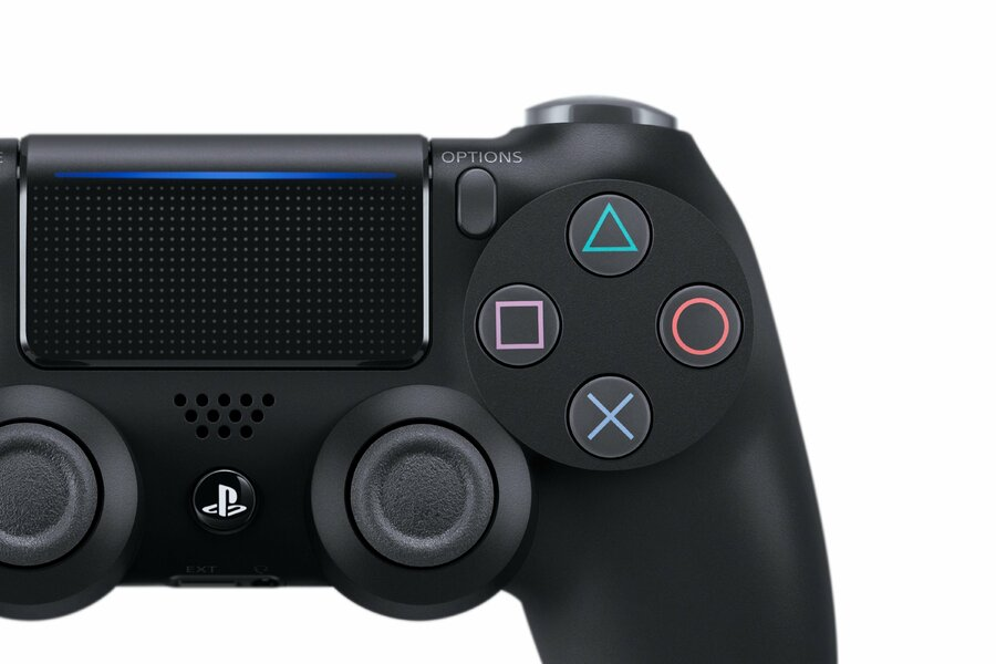 ps4 pro controller.jpg