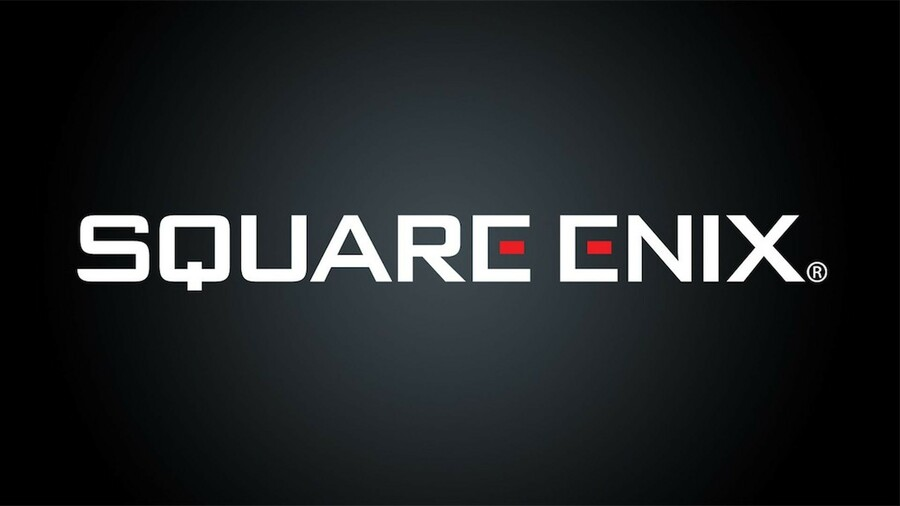 Square Enix E3 2019 Press Conference Time Date