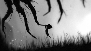 The Dark Silhouette Styled Limbo Is In Development For PS3.
