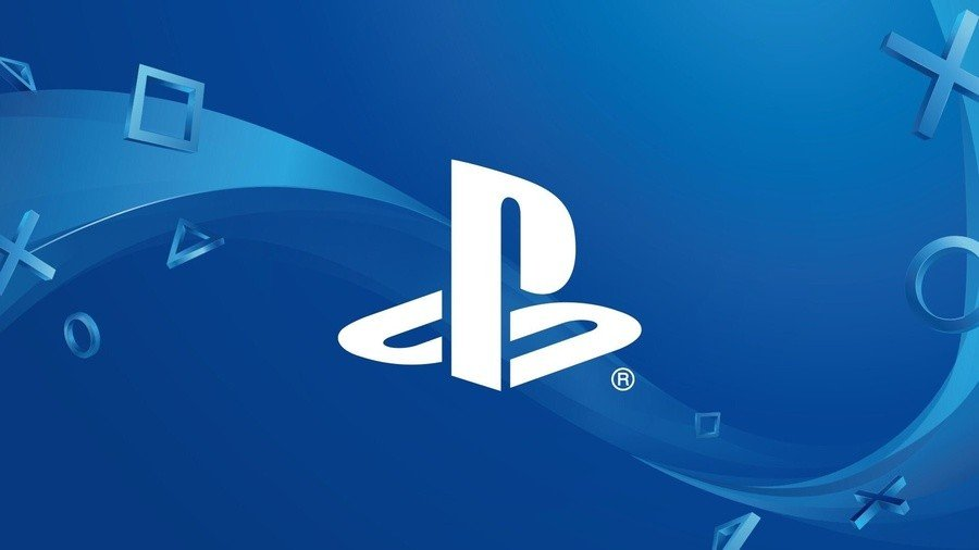 PS4 PlayStation 4 Firmware 6.20
