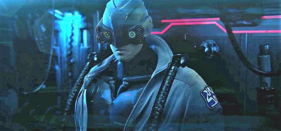 cyberpunk 2077 main character.jpg