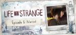 Life Is Strange: Episode 5 - Polarized
