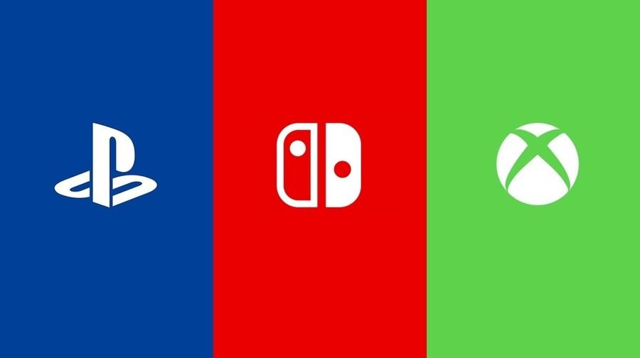 Sony Cross Play