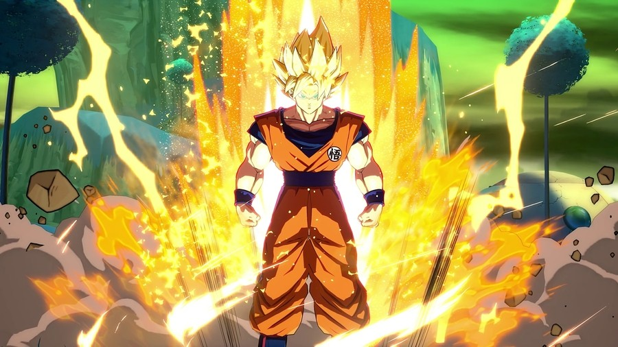 dragon ball fighterz patch notes season 2
