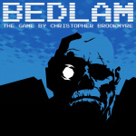 Bedlam: The Game
