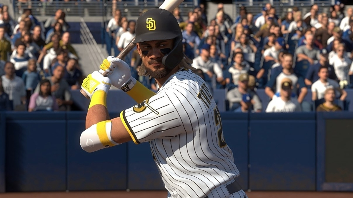 Out Today: MLB The Show 21 Launches at Full Price on PS5, PS4