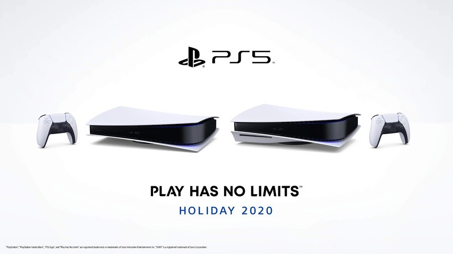 PS5 Price Guide