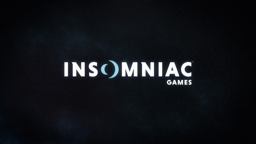 Insomniac Games Sony PlayStation First-Party Studios Guide 1
