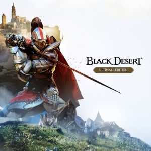 Black Desert Review (PS4) | Push Square